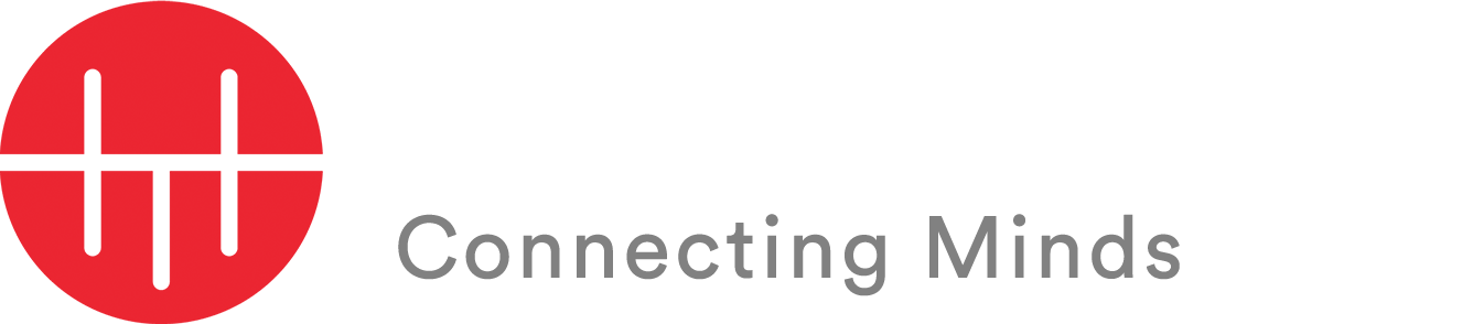 Logo Technology Hub