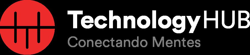 Logo Technology Hub