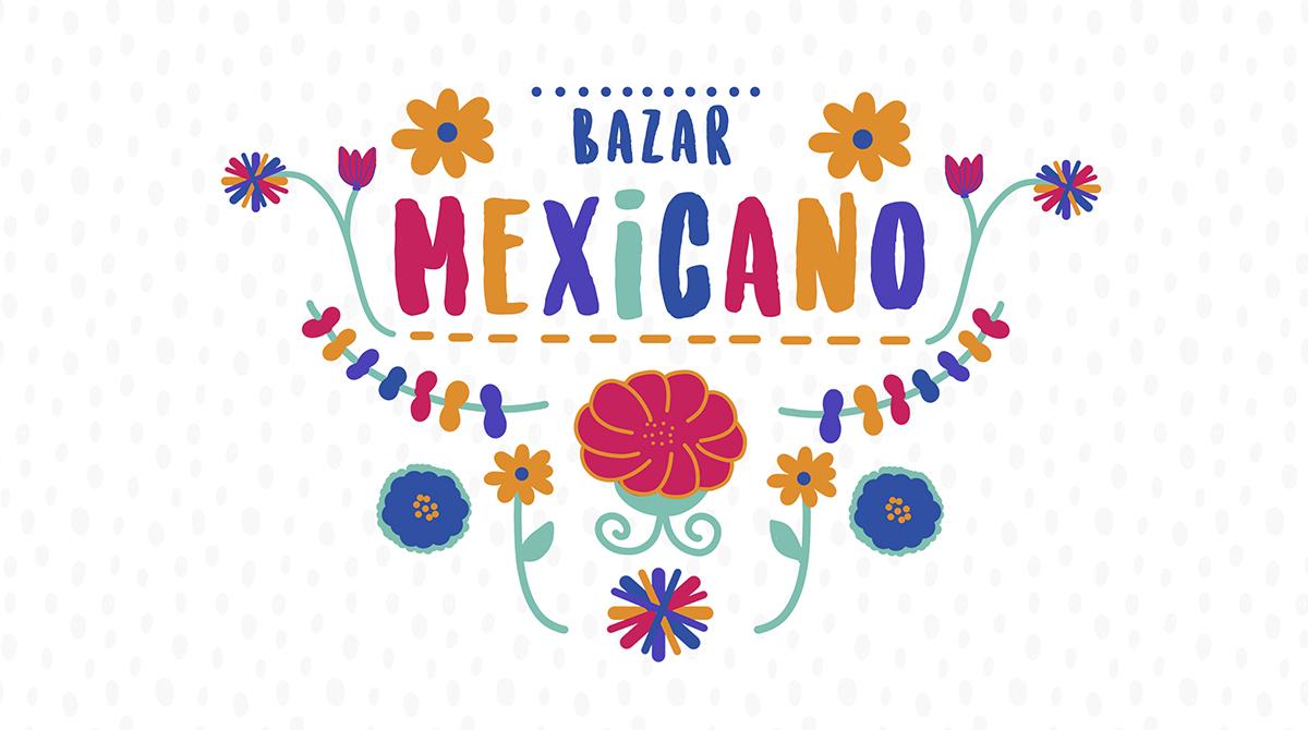 Bazar Mexicano